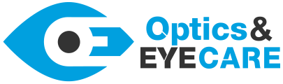 Optics&EYECARE